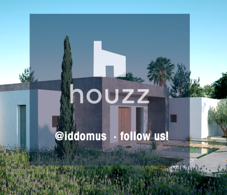 iddomus on houzz