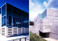 Spanish architects receive recognition for work ...